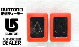 ■新商品登場!BURTON/バートン・TNT【Channel Plugs/チャンネル プラグ】カラー:Pine Tree / Process