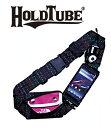 新アイテム発売!HOLD TUBE TOUCH2『ホールドチューブ タッチ2』カラー:RAINBOW DOT2 ※DM便選択不可の宅急便配送