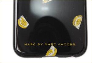 マークジェイコブスiPhoneケース/アイフォンケースMARCBYMARCJACOBSiPhone6/6SスクランブルロゴM0005965
