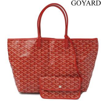 美国美国手提袋圣 Louis PM AMALOUIS PM 胭脂和红色