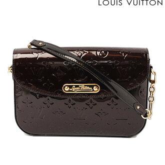 Import shop P.I.T. | Rakuten Global Market: Louis Vuitton shoulder ...