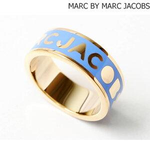 MARCBYMARCJACOBS(マークバイマークジェイコブス)リング(指輪)リボン/アンティークシルバー