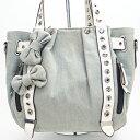 Bag 05044 1