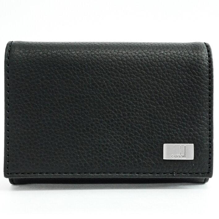 【美品】dunhill ダンヒル アボリティーズ L2R980A レザー 財布・バッグ小物 コインケース【中古】