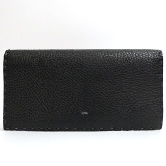 FENDI Sereria 7M0186-74P-169 purse