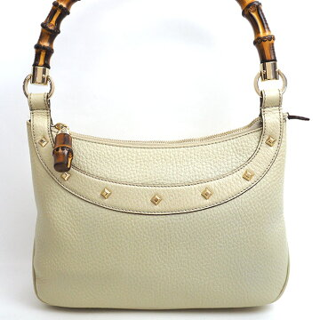 Gucci Women's Bag Handbag