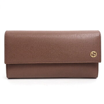 Gucci women's wallet wallet (with coin purse)