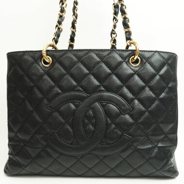 58d0a573a88 Buy Your CHANEL Bag! JEWEL CAFE Malaysia.   Buy   Sell Gold ...