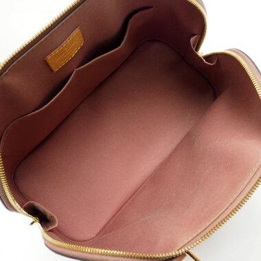 ルイヴィトンレディースハンドバッグ