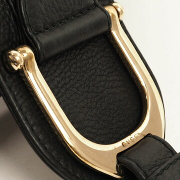 Gucci Women's Shoulder Bag