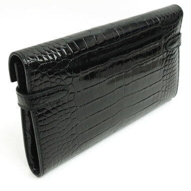 Hermes ladies wallet (with coin purse)
