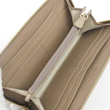 ジミーチュウレディース長財布(小銭入れあり)