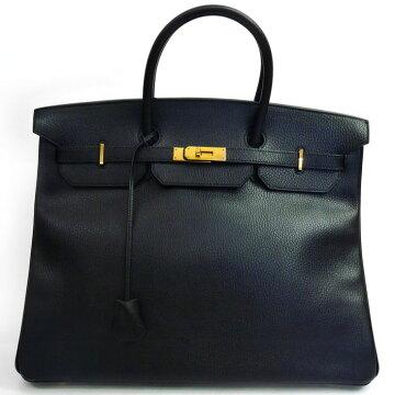 エルメスレディースハンドバッグ