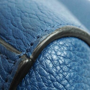 [美 品] PRADA Prada 2 WAYBN 2795 Women's Bag Tote Bag [pre]