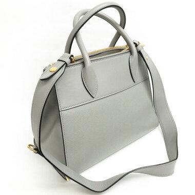 ca323db44993cf Change your PRADA Paradigme Saffiano Bags with INSTANT CASH!! Aeon ...