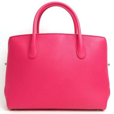 [Goods] ChristianDior Christian Dior Open Birdy All Bar Handbag M1057 Ladies Bag Tote Bag [pre-owned]