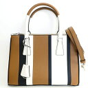 Handbags - Women s Bag - Bags - Bags, Accessories   Designer Items ... b80d034ac6