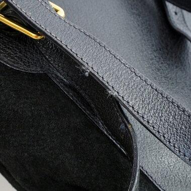 Gucci Rucksack Bamboo 00320340030 Women-Backpack-Backpack [pre]