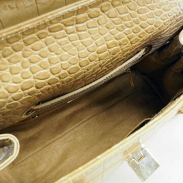 [美 品] Jimmy Choo ROSAL 2 WAY Shoulder bag Women's [handbag] [pre-owned]