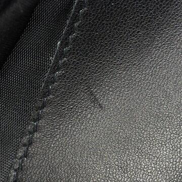 【未使用品・新古品】ミュウミュウパスケース付き二つ折りロングウォレットマテラッセ5MH109レディース【長財布】【中古】