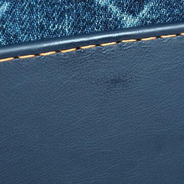 [美 品] Chanel Large Hobo Bag Chain Shoulder Gold Hardware Gabriel Du Chanel A93825 Women's [Shoulder bag] [Pre]