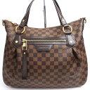 Bag 11050 1