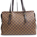 Bag 11065 1