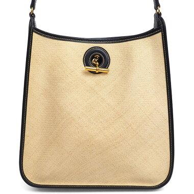 [Good Condition] Hermes PM Gold Metal Vespa Ladies [Shoulder Bag] [Used]