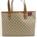 Bag 11082 1