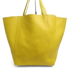 【中古】【美品】セリーヌ カバファントム ミディアム 17105 3PNB 【トートバッグ】 ギフト プレゼント