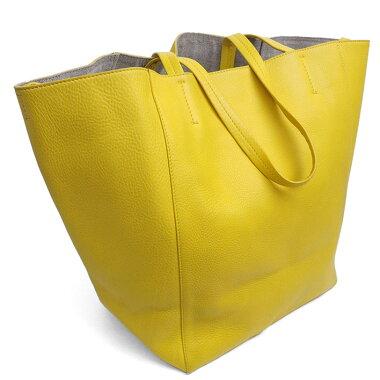[Good Condition] Celine Hippo Phantom Medium 171053PNB [Tote Bag] [Used]