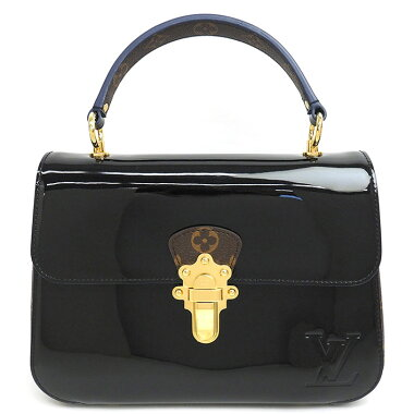 Second Hand Branded Louis Vuitton Bags Buyer !! Aeon AU2 Setiawangsa ... 6142b1ff23417