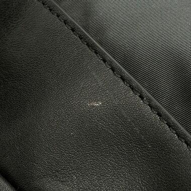 【美品】コーチチャーリーシグネチャーF58314【バックパック・リュック】【中古】