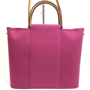 [Good Condition] Hermes PM2WAY Shoulder Bag Cover [Tote Bag] [Used]