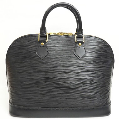 [Good Condition] Louis Vuitton Almaepi M52142 [Handbag] [Used]