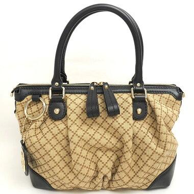 "美 å""   Gucci Souky 2 Way Shoulder Bag Diamante 247902203998 〠Handbagã d6c60ba2145e6"