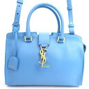 e6fe1a3009 Handbags - Women's Bag - Bags - Bags, Accessories & Designer Items ...