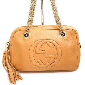 new arrivals fe04a ae20e 楽天市場】GUCCI フリンジ(レディースバッグ|バッグ):バッグ ...