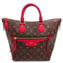 Bag 12478 1