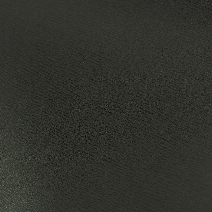 【中古】【美品】サルヴァトーレフェラガモポーチ付き2018年春夏コレクションガンチーニE21H019691319【トートバッグ】