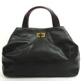 [GOODA] [Used] [Good Condition] Chanel 2WAY Chain Shoulder Antique Hardware [Handbag]