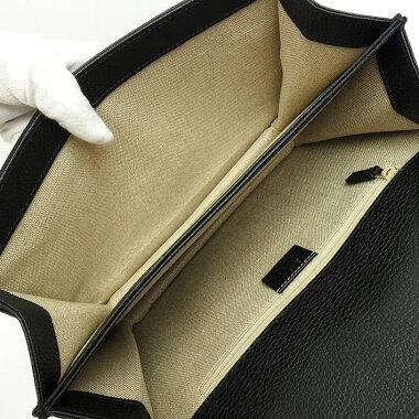 [Pre] [Goods] Gucci interlocking G chain shoulder silver hardware Sukey 510303 · 527066 [Shoulder bag]