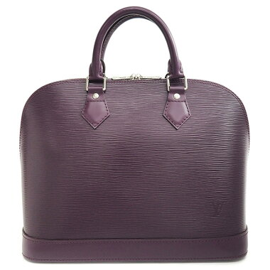 [Used] [Good Condition] Louis Vuitton Almaepi M5280K [Handbag]
