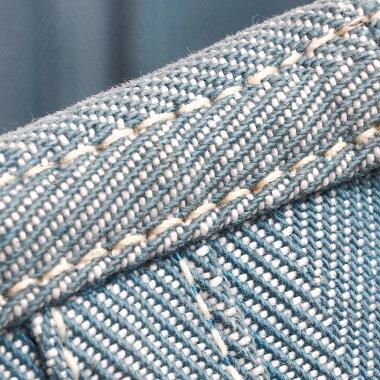 [Used] [Good Condition] Hermes PM Silver Hardware Valparaiso [Handbag]