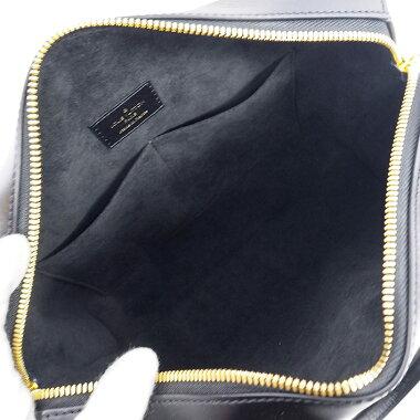 【中古】【ほぼ新品】ルイヴィトンシティ・マルモノグラムリバースM43595【ハンドバッグ】