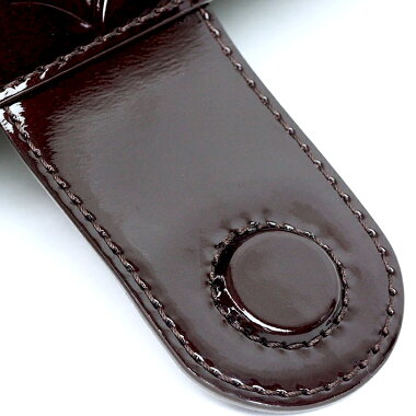 [Used] [Unused / New] Louis Vuitton Long Beach MM Verni M90475 [Tote Bag]