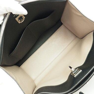 【中古】【美品】ルイヴィトンシティ・スティーマーMMM54314【ハンドバッグ】