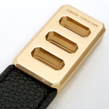 【中古】【ほぼ新品】KARSONLGCARRYALLターンロックハンドバッグ肩掛けゴールド金具35T8GKRT3L【トートバッグ】