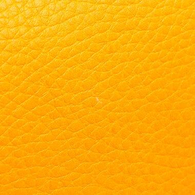 【中古】【美品】グッチデイリーミディアムターンロックトップハンドル2WAYショルダーバッグ斜め掛けバンブー392013・525040【ショルダーバッグ】