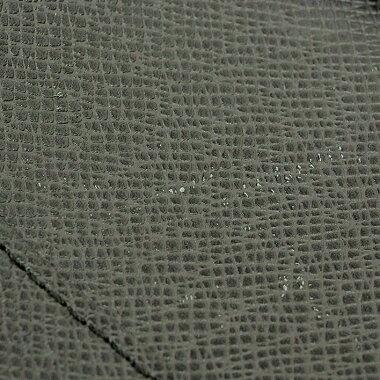 [Used] [Good Condition] Louis Vuitton Anton Messenger PM Taiga Stripe Animation M34441 [Shoulder Bag]